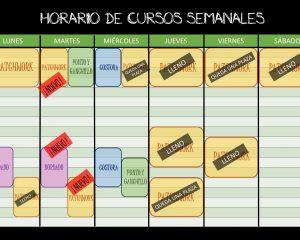 horario16